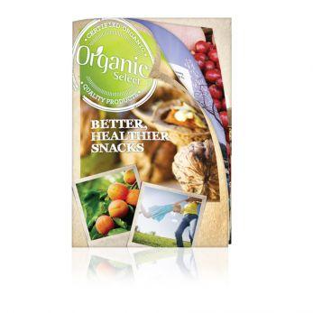 Organic Select Brochure