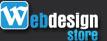 Web Design Store