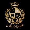 Art Boulle Promotional Pieces